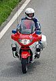 Johanniter BMW Motorrad 01.jpg