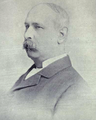 John Alexander Chesley.png