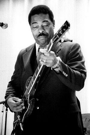 John Littlejohn - Littlejohn in 1978