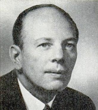 John M. Robsion Jr. - Image: John M. Robsion (Kentucky Congressman)