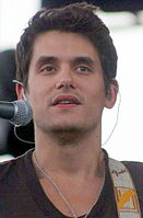 John Mayer at the Mile High Music Festival (2008-07-20).jpg