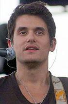 John Mayer at the Mile High Music Festival (2008-07-20)