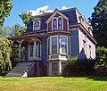 John R Hayes House.jpg
