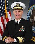 "John W. ""Bill"" Goodwin.jpg"
