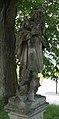 John of Nepomuk, Altpölla.jpg