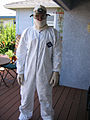 John wearing Tyvek suit.jpg
