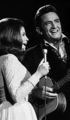 Johnny Cash & June Carter.png