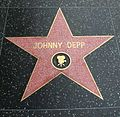 Johnny Depp Walk of Fame.jpg