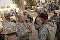 Joint Dismounted Presence Patrol DVIDS70469.jpg