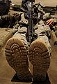 Joint Readiness Training Center 120717-F-PU334-189.jpg