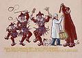 Jokili-Wandmalerei in Endingen 2.jpg