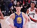 Jonas Jerebko 2019 NBA Playoffs.jpg
