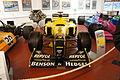 Jordan 198 - Donington Park.JPG