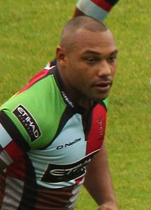 Jordan Turner-Hall 2013 (cropped).jpg