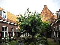 Jordenshof Deventer.JPG