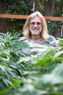 Jorge Cervantes - horticulturist, author, and medical cannabis grower..jpg