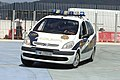 Jornadas Policiales de Vigo, 22-28 de junio de 2012 (7420032720).jpg