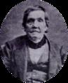 José Joaquim Rodrigues de Bastos - Separata do Boletim Municipal de Aveiro (Ano V - Junho de 1988 - Nº 11).png