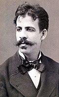 José María Mora