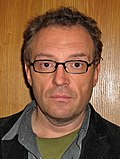 Josef Hader 2007