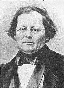 Josef Skoda (1804-1878).jpg