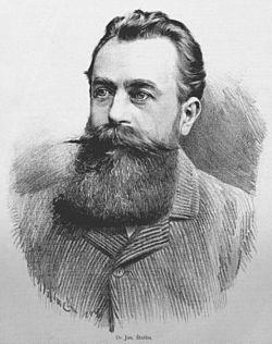 Josef Stolba Vilimek.jpg