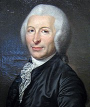 Joseph-Ignace Guillotin cropped.JPG