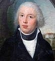 Joseph Dominik Rogg.jpg