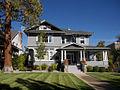 Joseph H. Gray House.jpg