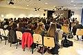 Joseph Weismann au lycée Dumont d'Urville Caen 18 janvier 2018 (6).jpg