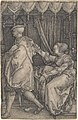 Joseph and Potiphar's Wife MET DP802884.jpg