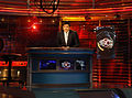 Josh Elliott in Sportscenter studio CROP.jpg