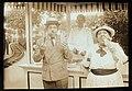 Josie's Coney Island Nightmare (cinema 1914) (3109246759).jpg