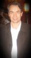 Jouko Niva 2014-03-02 23-36.png