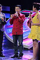 Journey to the West on Star Reunion 136.JPG