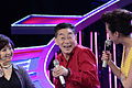 Journey to the West on Star Reunion 143.JPG