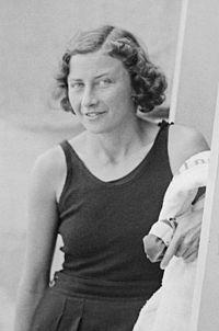 Joyce Cooper 1934.jpg