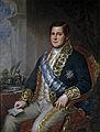 Juan Bravo Murillo (Museo del Prado).jpg