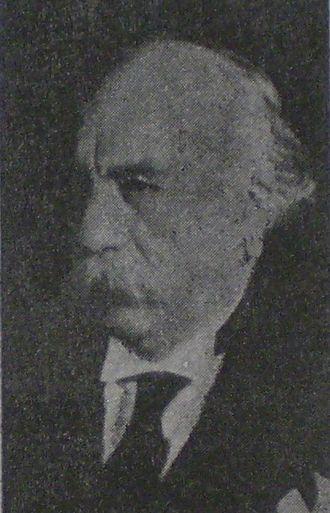 Hortensio Quijano - Vice President Juan Hortensio Quijano