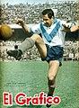 Juan José Ferraro (Vélez) - El Gráfico 1949.jpg