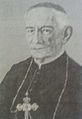 Juan Sinforiano Bogarín.jpg