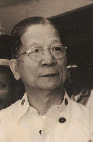 Juan Sumulong (cropped).jpg