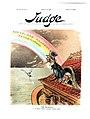 JudgeMagazine10Mar1894.jpg