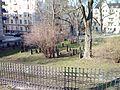 Judiska begravningsplatsen Kronobergsparken 4.jpeg