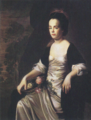 Judith Sargent Murray.png