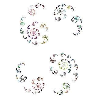 Denjoy–Riesz theorem