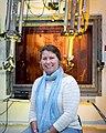 Julie Ezold in ORNL Review.jpg