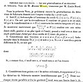 Julius Wolff - Sur une généralisation d'un théorème de Schwarz - Comptes Rendus Acad. Sci. 182 (1926, Paris) - first page.jpg