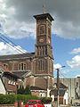 Jumet - église du Sacré-Cœur.jpg