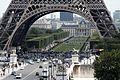 June 2006 in Paris IMG 0706 (162350310).jpg